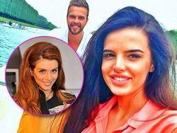 PR в шоу-бизнесе: супруг Анны Седоковой показал фото ню с новой женщиной
