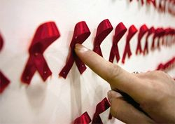 За заражение 16 лет назад СПИДом больница заплатит 500 тысяч гривен