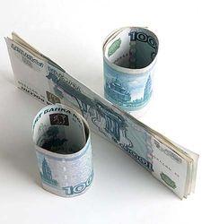 Сбербанком повышены ставки по рублёвым вкладам