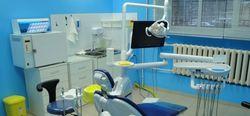 Инвестиции Hi-Tech: 5 млн. долларов за сервис онлайн-записи к стоматологу