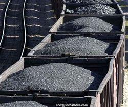 Является ли радиоактивный уголь безальтернативным для Кыргызстана?