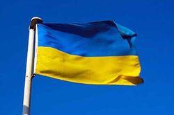 Украина занята поиском новых кредиторов