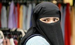 Правоохранители Узбекистана раскрыли женскую экстремистскую группу