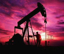 6 марта мировая стоимость нефти понизилась