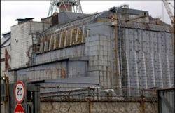Чтобы закрыть Чернобыльскую АЭС, не хватает денег и опыта – эксперт