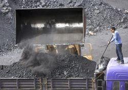 Узбекистан планирует сотрудничество с китайской China Coal