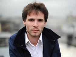 Главный редактор «Большого города» Филипп Дзядко уйдет в отставку