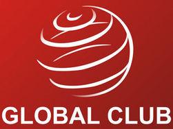 Global Club прекращает деятельность из-за долгов