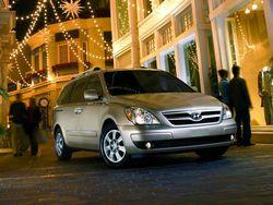 Hyundai компенсирует излишний расход топлива