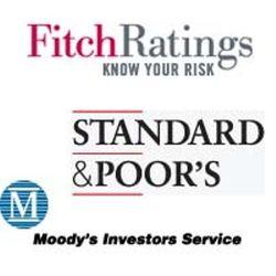 Мнение рейтинговых агентств инвесторов больше не волнует