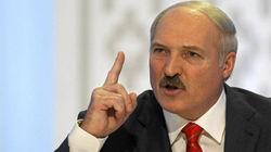 Александр Лукашенко пригрозил белорусскому бизнесу за финансирование оппозиции