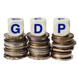 В США пересмотрели данные по ВВП за предыдущие три года