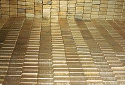 Эксперты о зарождающемся тренде на рынке золота