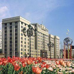"""Закон о """"СМИ-агентах"""" из Думы отзывают"""
