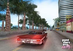 РС-версии GTA Vice City больше нет в продаже