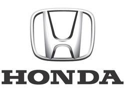 Honda вернётся в «Формулу-1»