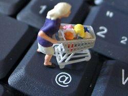 Интернет-бизнес в России стремительно набирает обороты