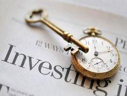 Правительство Узбекистана обещает льготы инвесторам
