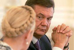 Правозащитники призвали Януковича помиловать Тимошенко