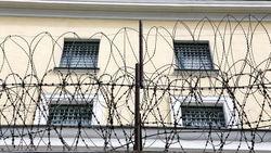 Улучшение по-белорусски: в изоляторах КГБ стало комфортнее