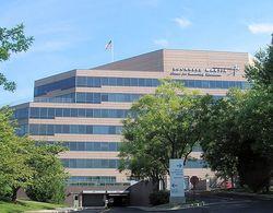 Итоги четвёртого квартала подвёл Lockheed Martin