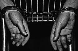 На Прикарпатье бандиты пытками заставили жену бизнесмена отдать деньги