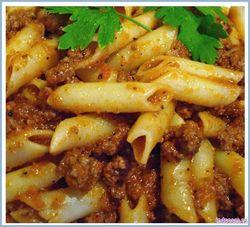 Роспотребнадзор обнародовал «черный список» блюд Олимпиады