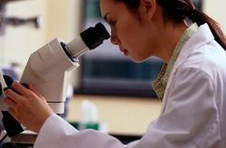 Корейцы создали инновационный метод борьбы с раком на генном уровне