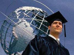 Стоимость высшего образования в Украине приближается к топам Европы