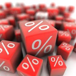 Банки обязаны сократить ставки по вкладам более, чем на один процент
