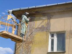 """Правительство сказало """"да"""" ежемесячным платежам на капремонт жилья"""