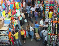 Рыночные торговцы Узбекистана в полнейшей растерянности – СМИ