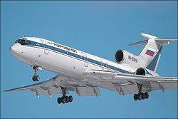 По-прежнему не покупают российские самолеты