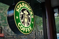 В Starbucks опять скандал с увольнением – из-за сексуальной ориентации
