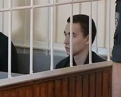 Продолжение суда нал мучителями Оксаны Макар