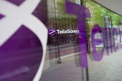В Узбекистане ширится скандал с очередным сотовым оператором – Telia Sonera
