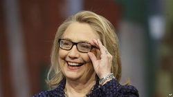 Завершается эпоха Хиллари Клинтон как госсекретаря – оценки в Facebook