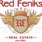 Испания: продавцы недвижимости готовы снижать цены на четверть