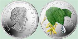 Канада: Стержневой Индекс потребительских цен в июле