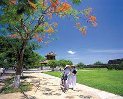 Туристам и бизнесу: Вьетнам увеличит срок безвизового режима для россиян