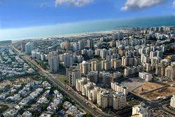 Недвижимость: в Израиле упростят оформление пристроек и бомбоубежищ