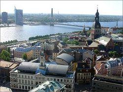 В Латвии изменили Закон «О строительстве»: худшие прогнозы не оправдались