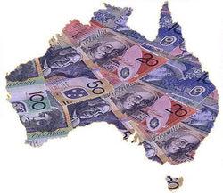 Краткий обзор текущего состояния экономики Австралии