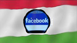 Эксперты: в чем ошибка Таджикистана в закрытии доступа к Facebook