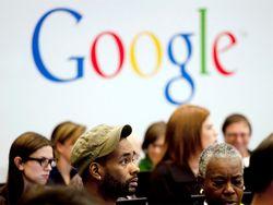 Стартует Free Zone - сервис от Google для развивающихся стран