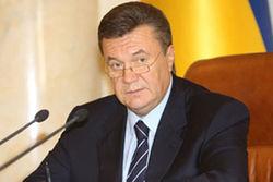 Президент созывает штаб по расследованию взрывов в Днепропетровске