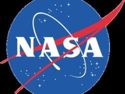 NASA отказалось от запуска телескопа GEMS