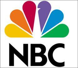 Facebook ограничила доступ к сайту телевизионной сети NBC