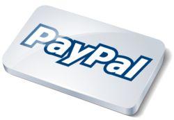 PayPal по ошибке начислила пользователю более 92 квдрлн долларов
