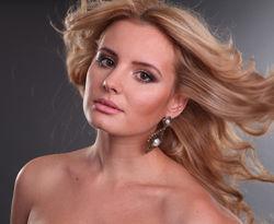 Елена Ряснова готова пожертвовать карьерой ради личной жизни